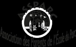 Assparc_Logo14