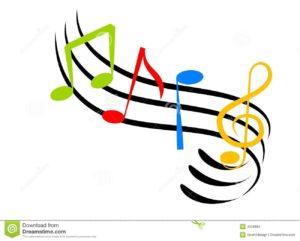 notes-de-musique-4028884